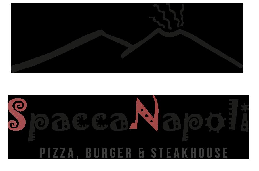 Pizzeria Arcore Spaccanapoli